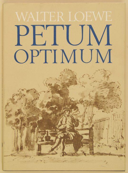 Petum Optimum