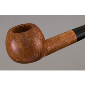Amiel pipe - apple shape