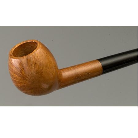 Chacom pipe - tiny billiard